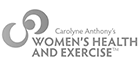womens-health-and-exercise